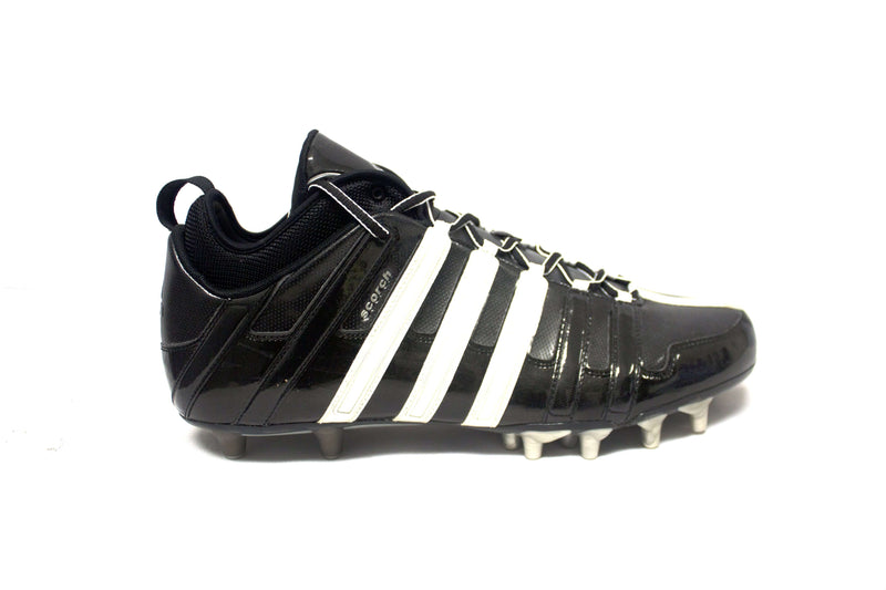 adidas Men's Scorch 8 Superfly M Football Cleats - League Outfitters