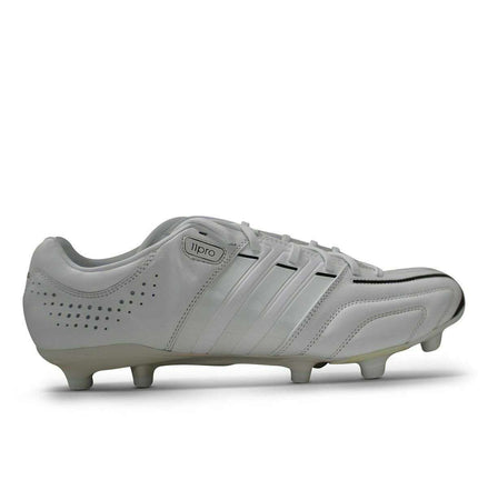 adidas adiPure 11 Pro TRX FG Soccer Cleats - League Outfitters