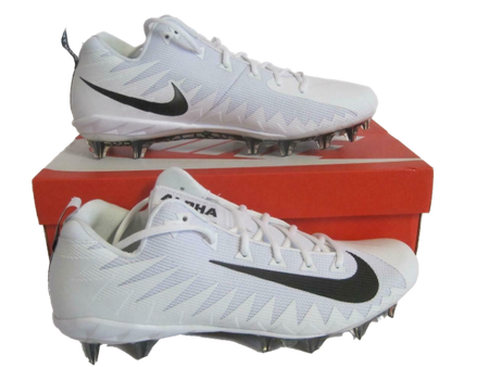 Molded Football Cleats Online – League