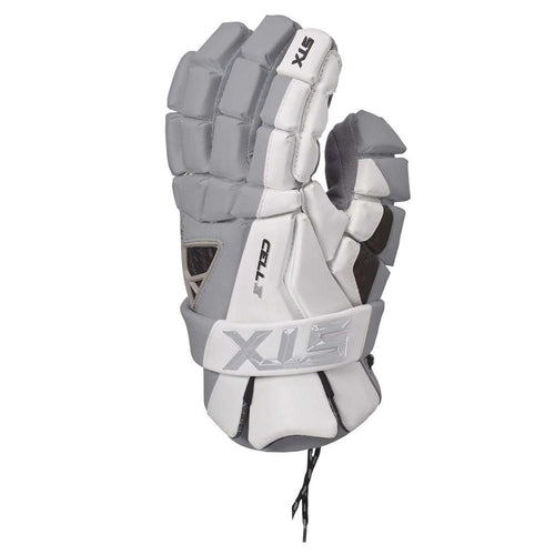 STX Cell IV Men's Lacrosse Glove - League Outfitters