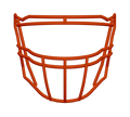 Riddell SF-2BDC Football Facemask - League Outfitters