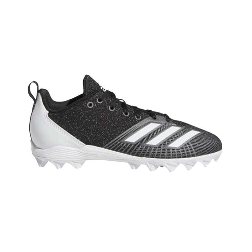 adizero Spark MD J Youth Football Cleats - League Outfitters