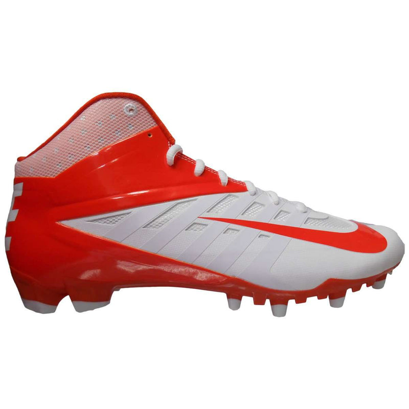 Nike Vapor Pro 3/4 TD - League Outfitters