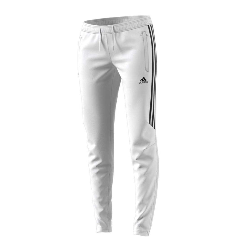 adidas Tiro 17 Women's Training Pants - League Outfitters