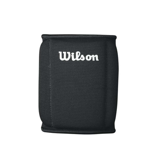 Wilson Adult Reversible Premium Volleyball Knee Pads - League Outfitters