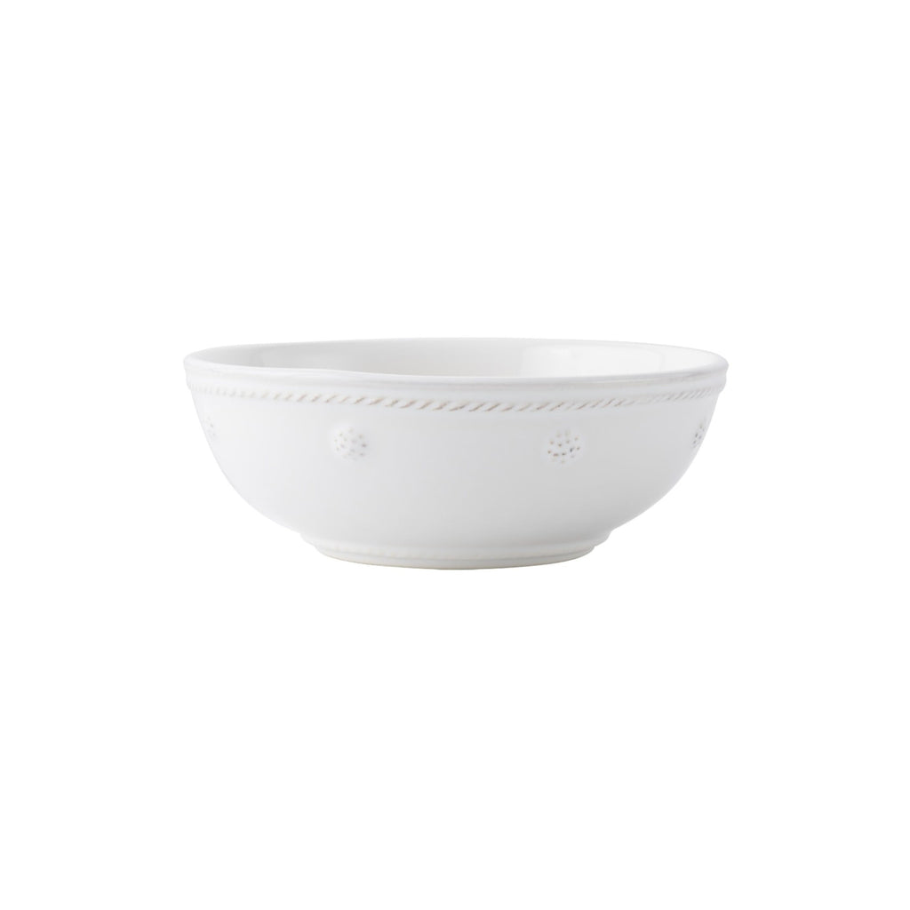 "Berry & Thread 6"" Coupe Bowl"
