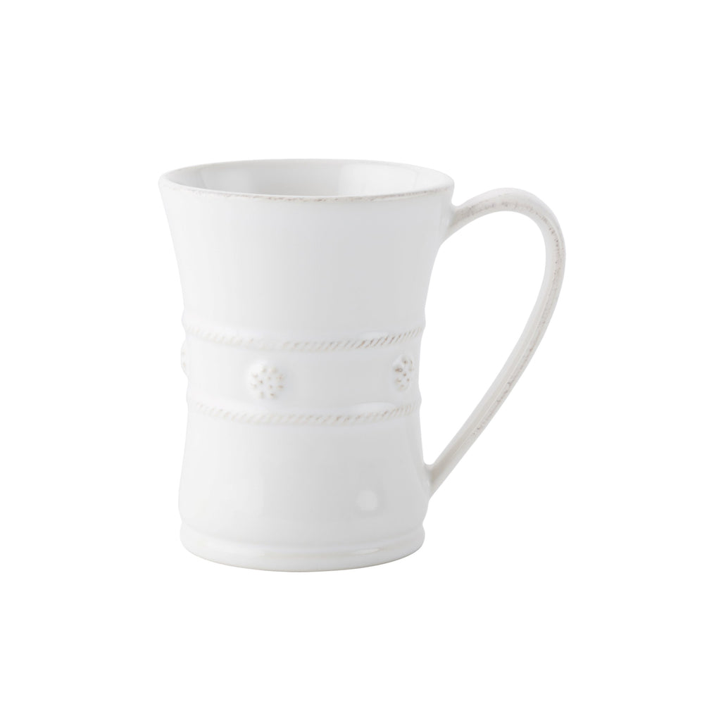 Berry & Thread Coffee/Tea Mug