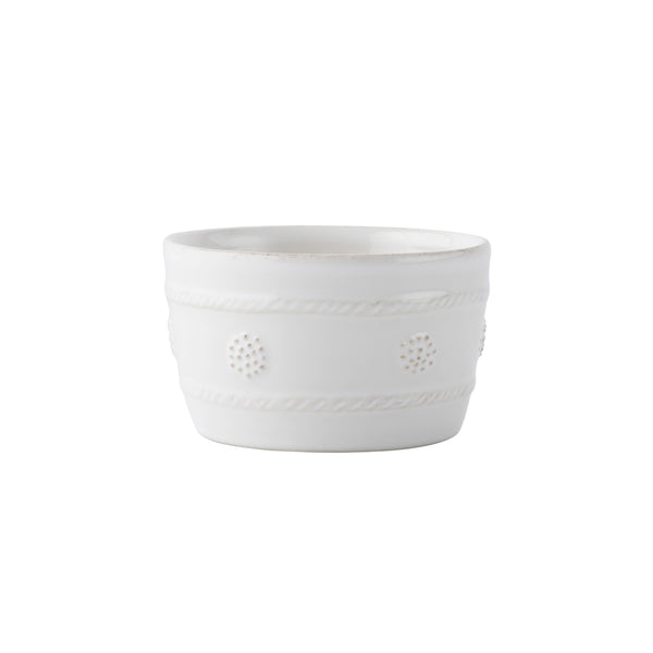Juliska Berry & Thread Ramekin