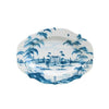"Juliska Country Estate 15"" Serving Platter"