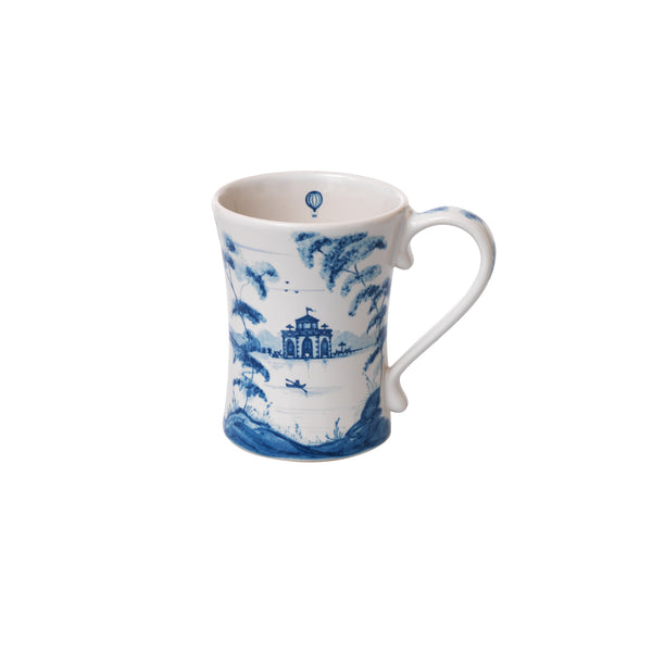 Country Estate Coffee/Tea Mug