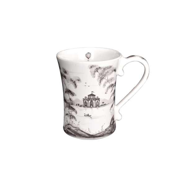 Juliska Country Estate Coffee/Tea Mug