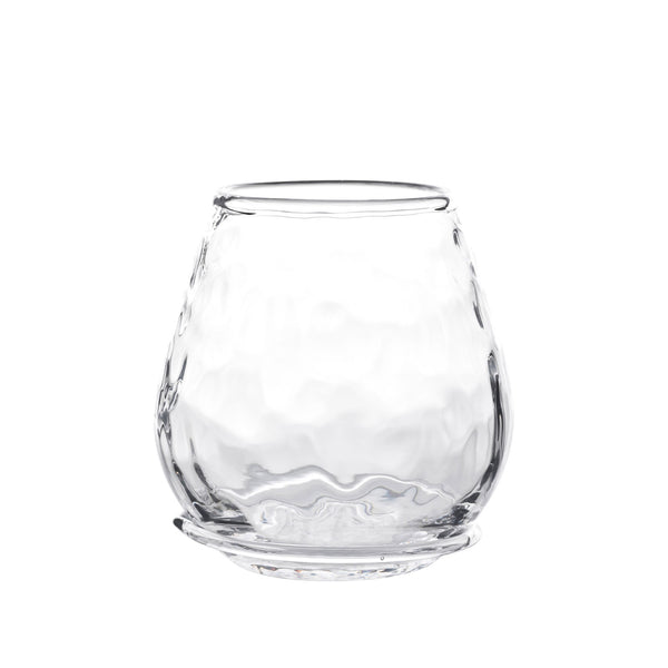 Carine Stemless Red Wine