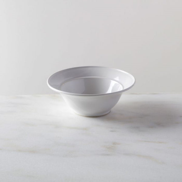 Cavendish Cereal Bowl