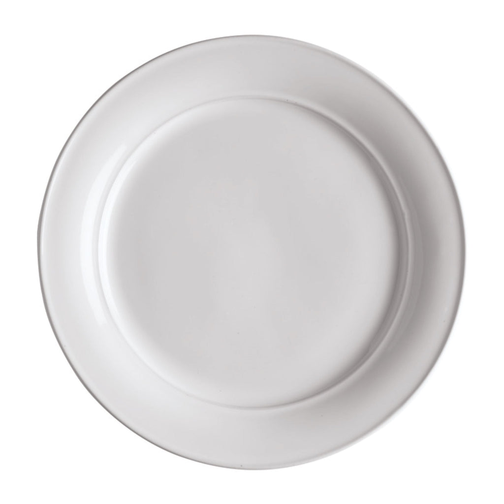 Simon Pearce Cavendish Dinner Plate