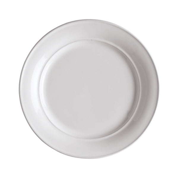 Cavendish Side Plate
