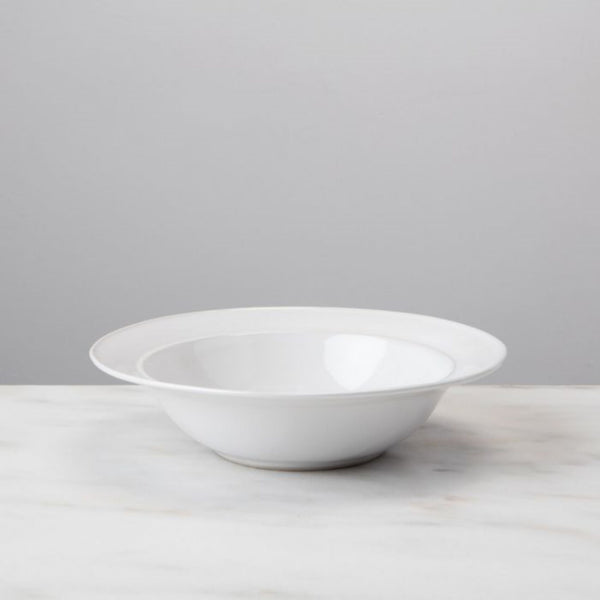 Cavendish Pasta/Soup Bowl