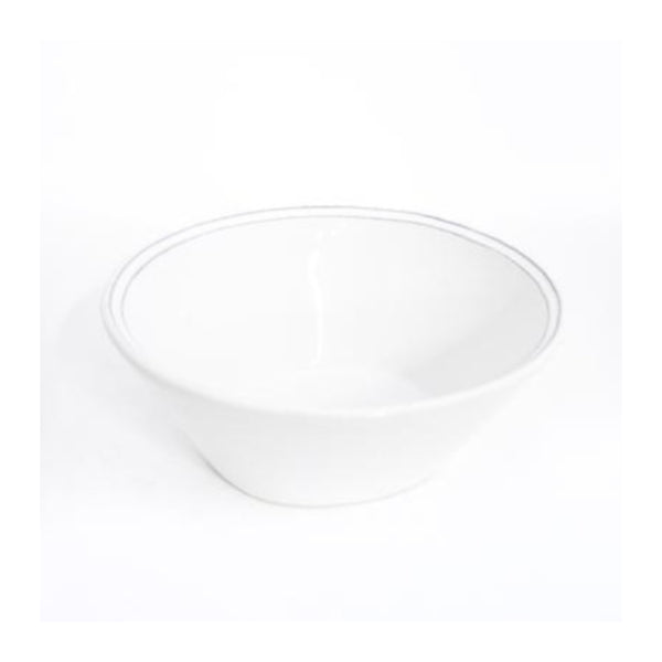 Clos du Manoir Oval Bowl
