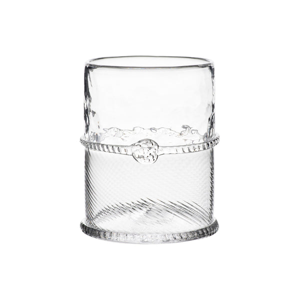 Graham Double Old Fashioned Glass