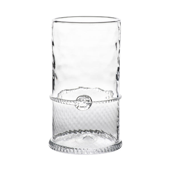 Graham Highball Glass