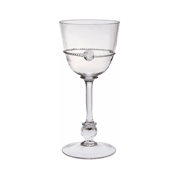 Graham Large Goblet