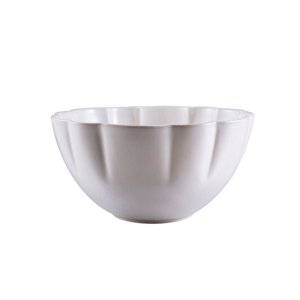 Hartland Stone Serving Bowl