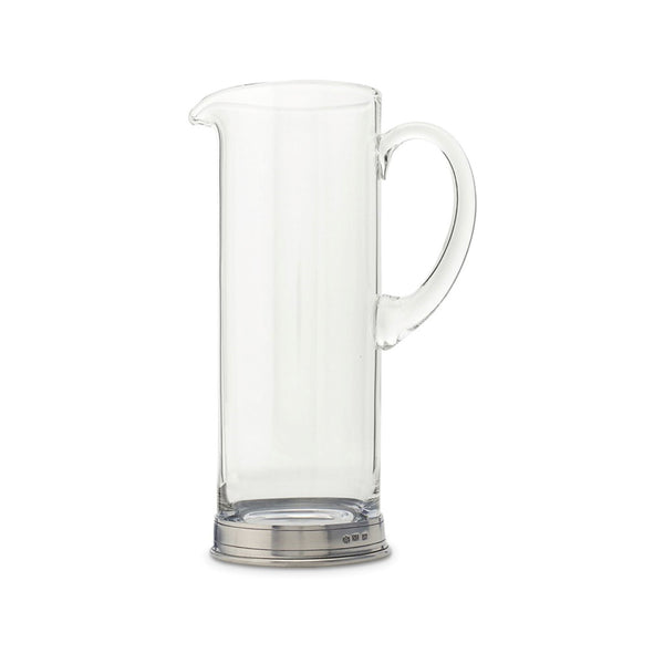 Martini Pitcher