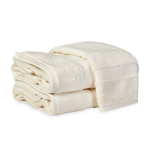 Guesthouse Bath Towel