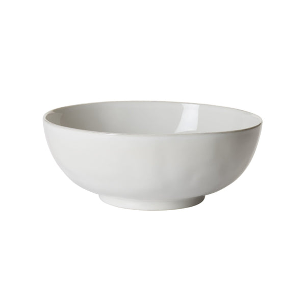 Juliska Puro Serving Bowl