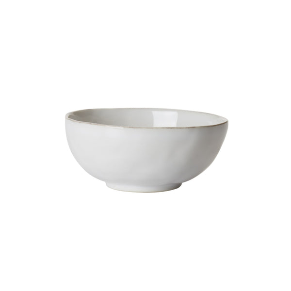 Juliska Puro Berry Bowl