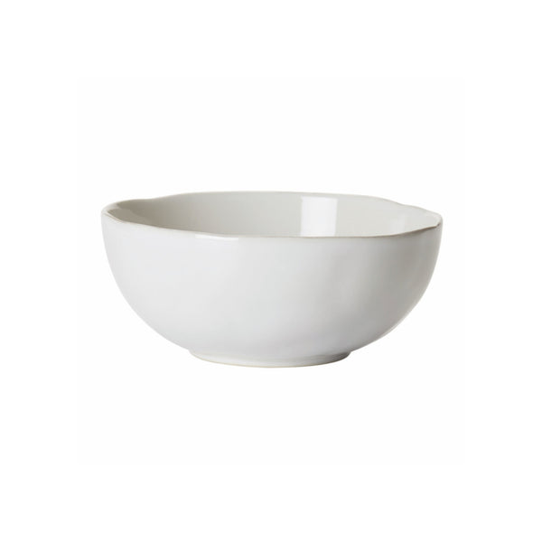 Juliska Puro Cereal/Ice Cream Bowl