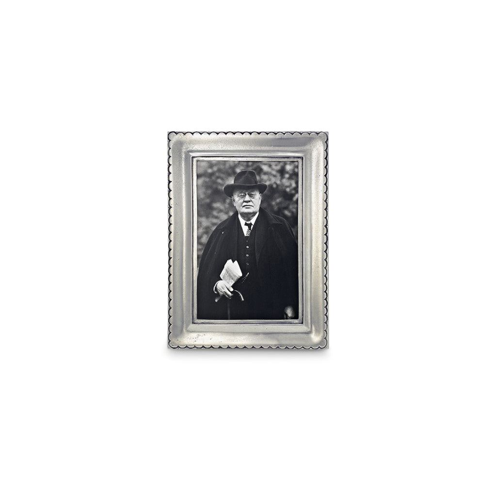 MATCH Trentino Rectangle Photo Frame