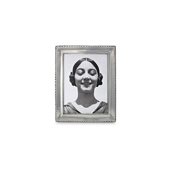 Trentino Rectangle Photo Frame