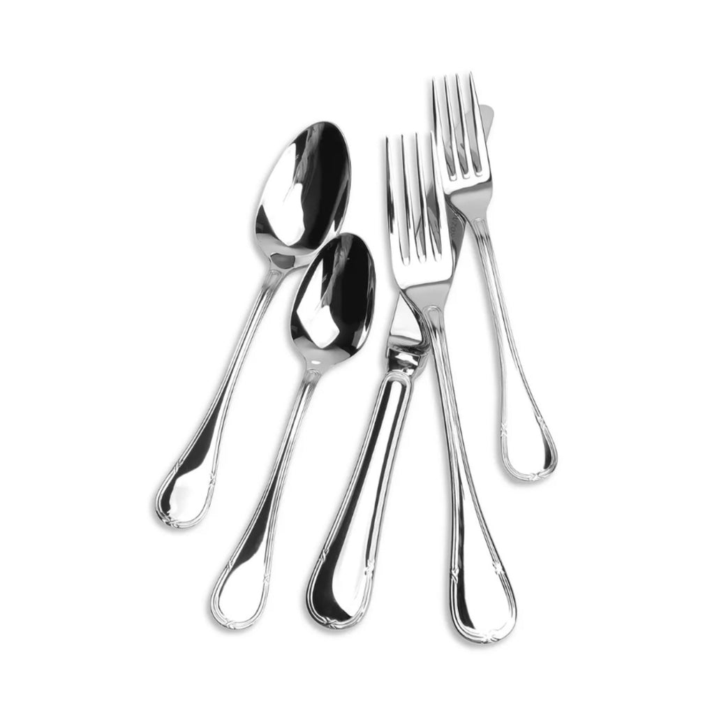 Vendome Stainless Flatware