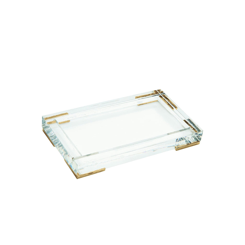 Acrylic Tray for 10oz Duo