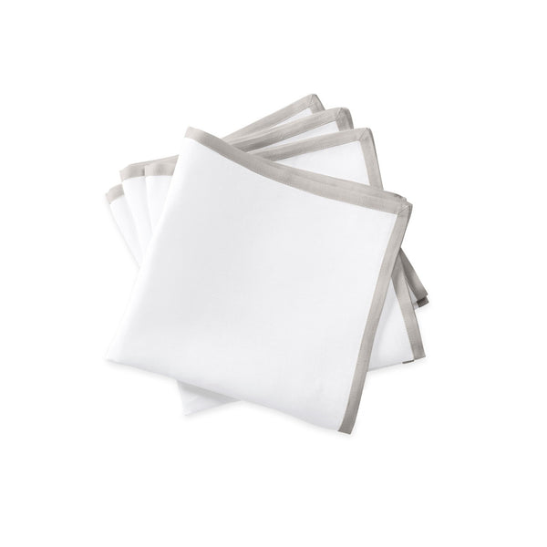 Casual Couture Napkin (set of four)