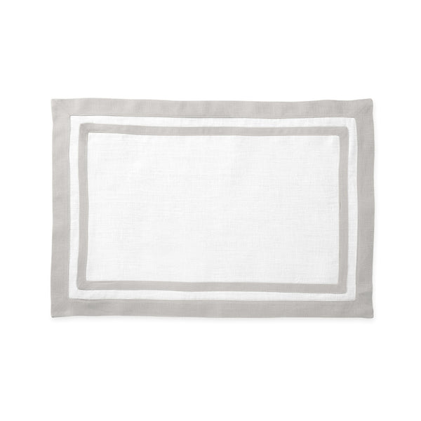 Casual Couture Placemat (set of four)