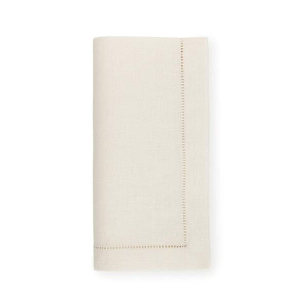 Festival Linen Napkin (set of four)