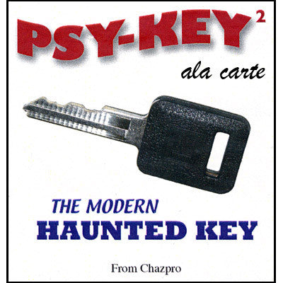 PSY-KEY 2 - ala carte