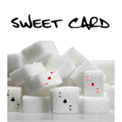 Sweet Card by Nefesch - DOWNLOAD