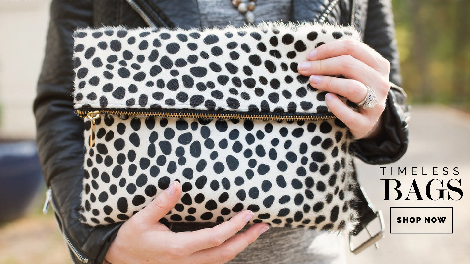 leopard crossbody handbags