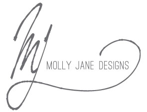 Molly Jane Designs