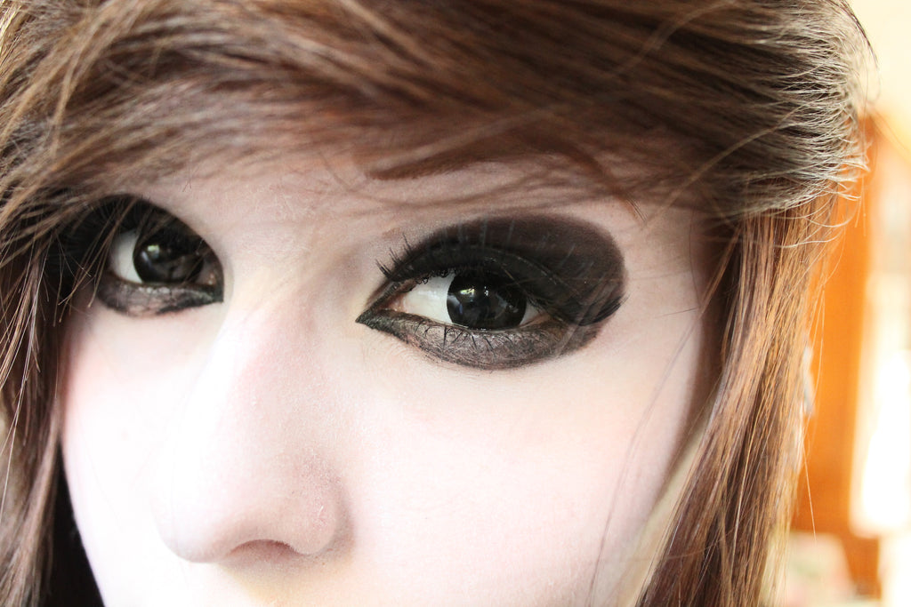 full black contact lenses - 1024×683