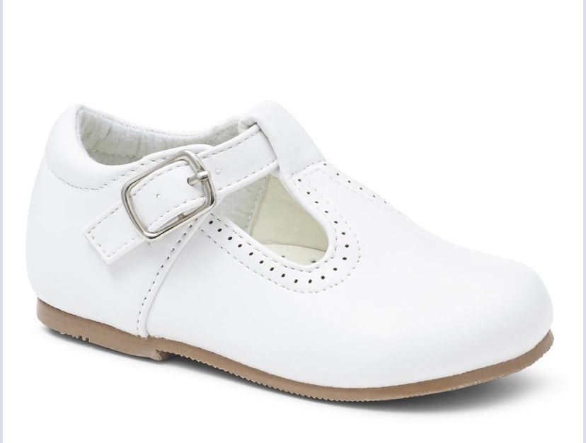 Sevva Amelia Girls shoes