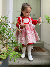 Load image into Gallery viewer, Annabella girls Dress