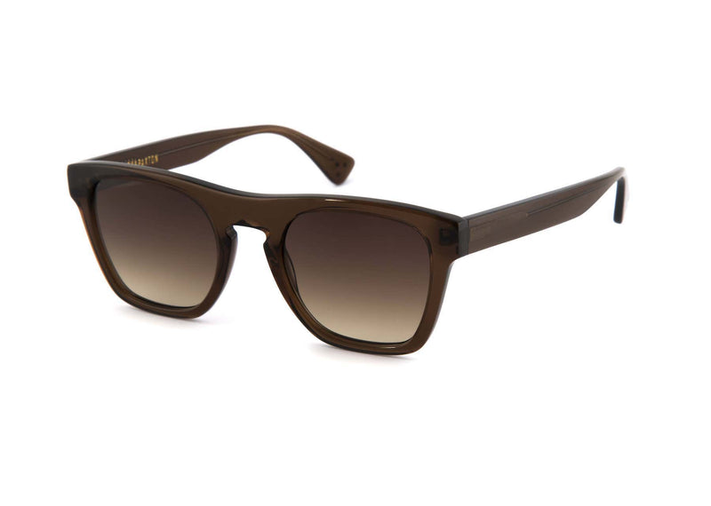 Coffee Charlie Sunglasses