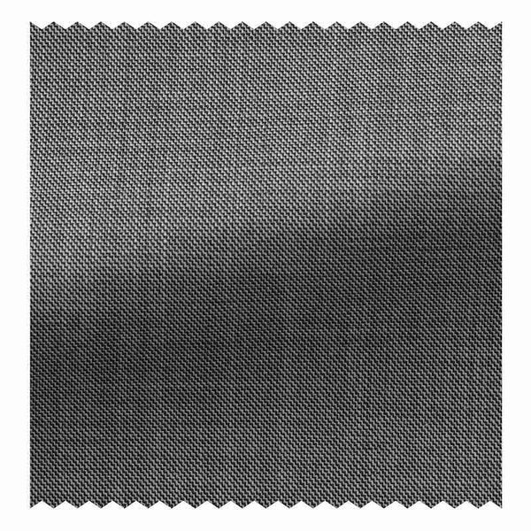 Mid Grey Sharkskin Four Seasons