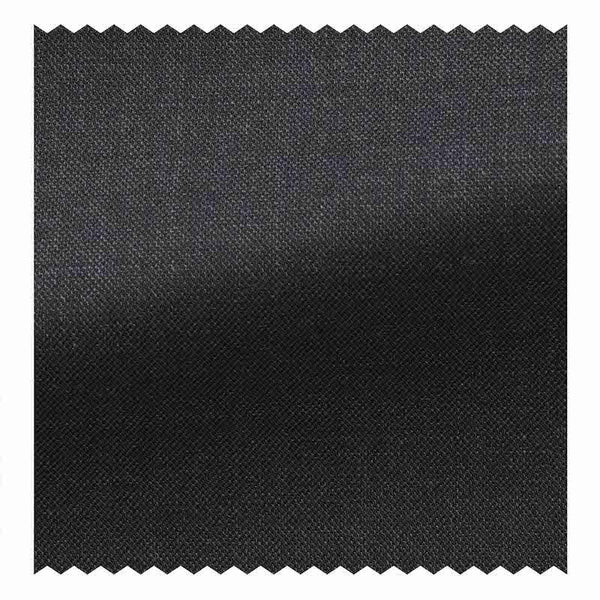 Charcoal Sharkskin Four Seasons