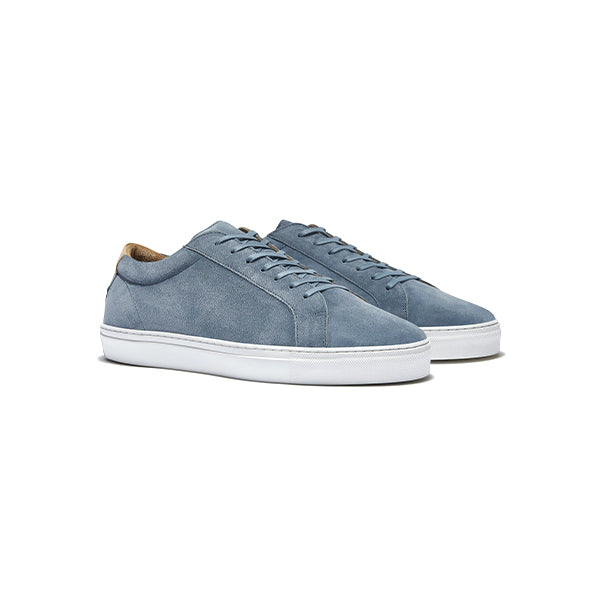 Sky Suede Series 1 Sneakers