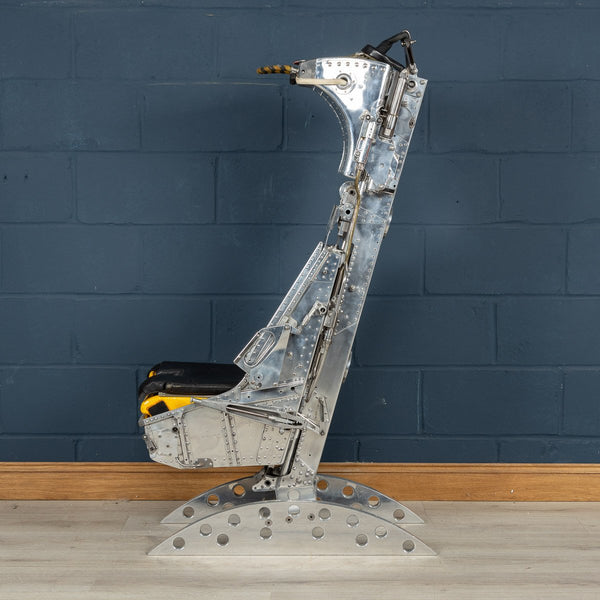 PA Martin Baker Mk 3 Aircraft Ejection Seat c.1960