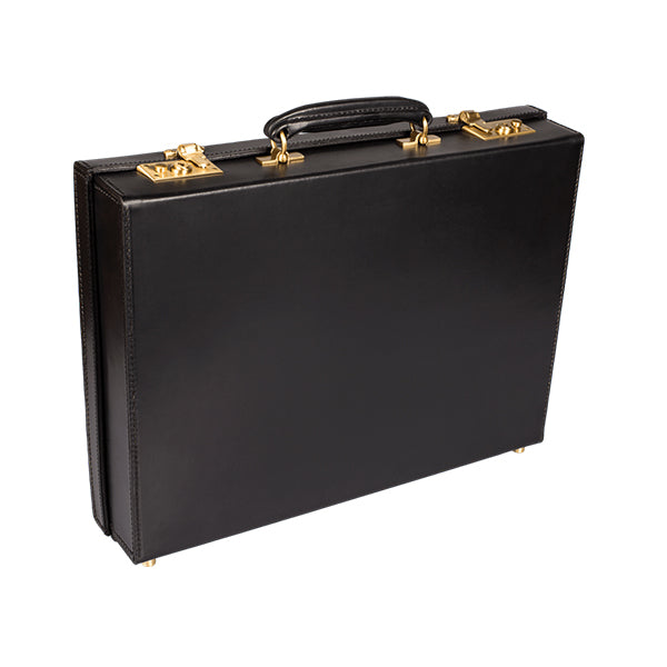 Bond Attaché Case
